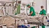 GRIPA SEZONIERA face VICTIME. Sapte pacienti au MURIT la Spitalul Judetean din P…