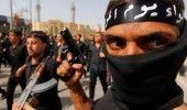 ALERTA: STATUL ISLAMIC planuieste o SERIE de ATENTATE in MAREA BRITANIE