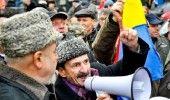 Revolutionarii propun taierea pensiilor fostilor membri ai Securitatii si ai apa…