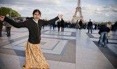 SOCANT Cativa ROMI din Romania au inscenat un ATAC TERORIST cu petarde la Paris …