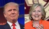 ALEGERI PREZIDENTIALE SUA 2016: CONFRUNTAREA FINALA intre HILLARY CLINTON si DON…