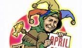 1 aprilie, Ziua păcălelilor. Istoria zilei în care toată lumea face farse