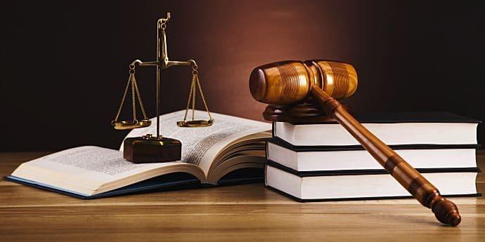 Crime Caracal. Inspecţia Judiciară, raport despre verificările în cazul adolescentelor ucise