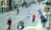 COSA NOSTRA le-a declarat RAZBOI REFUGIATILOR din SICILIA
