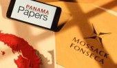 PANAMA PAPERS: TARI de pe intreg MAPAMONDUL au declansat ANCHETE