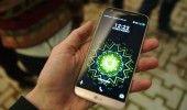 TELEFONUL MODULAR LG G5, lansat oficial in Romania. PRET si CARACTERISTICI