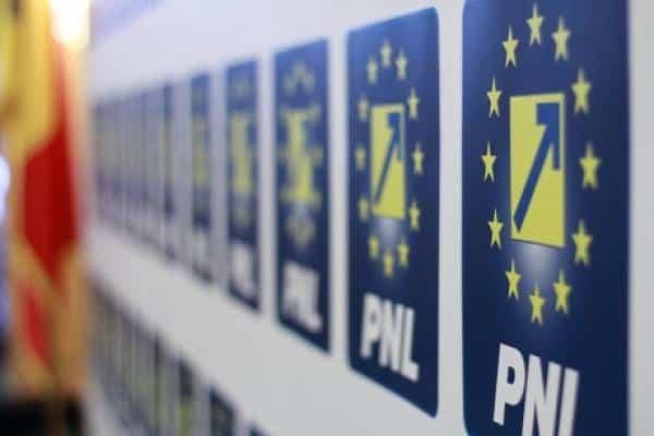 BPN al PNL: LIBERALII au STABILIT ce vor face la votul MOTIUNII de CENZURA
