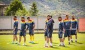 ROMANIA LA EURO 2016: Tata Puiu se pregateste sa lase acasa un NUME GREU. UPDATE