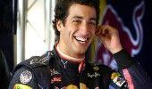 MARELE PREMIU de la MONACO: Primul pole position pentru DANIEL RICCIARDO