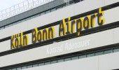 GERMANIA: ALERTA pe AEROPORTUL din KOLN. ZBORURI SUSPENDATE