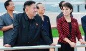 COREEA DE NORD: Postul de CUMNAT al lui KIM JONG-UN scos la CONCURS!