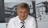 Dan Tudorache, candidatul PSD la Primaria Sectorului 1, si-a dezvaluit prioritat…