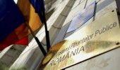 SCANDALUL DEZINFECTANTILOR: Ministerul Fondurilor Europene a dispus o ancheta la…