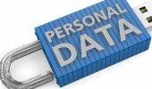 Autoritatea pentru Protectia Datelor s-a autosesizat dupa ce ANAF a publicat lis…
