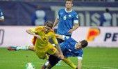 ROMANIA la EURO 2016: Tricolorii, remiza dezamagitoare cu CONGO, scor 1-1.UPDATE