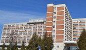 Corpul de Control de la Ministerul Sanatatii face verificari la Spitalul Judetea…