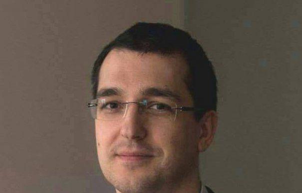 Ministrul Sanatatii face o dezvaluire SOCANTA: Pacientii din sistemul de TRANSPLANT nu au sanse egale