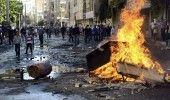TURCIA: Un nou ATENTAT, soldat cu TREI MORTI si 30 de RANITI