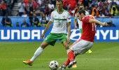 EURO 2016: TARA GALILOR – IRLANDA de NORD 1-0 (0-0) / Inclestarea britanic…