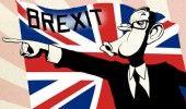 BREXIT: Guvernul MARII BRITANII pregateste ALEGERI ANTICIPATE