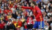 EURO 2016, GRUPA D: SPANIA – CEHIA 1-0 (0-0) / Furia Roja a castigat cu ch…