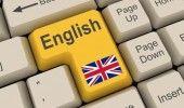 BREXIT: ENGLEZA nu va mai fi LIMBA OFICIALA a UNIUNII EUROPENE