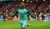 EURO 2016: CROATIA – PORTUGALIA 0-1 (0-0, 0-0) d.p. / Marea plictiseala, d…