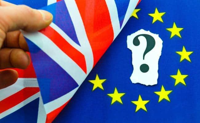 Ce vor ROMANIA si celelalte state membre din UE sa OBTINA in urma BREXIT-ului