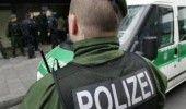 GERMANIA: ATAC ARMAT la un centru comercial din MUNCHEN. 9 MORTI si 27 RANITI. U…