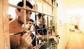 Directorul Administratiei Nationale a Penitenciarelor a dezvaluit de cate inchis…