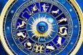 horoscop saptamanal 25-31 iulie 2016, horoscop luna iulie 2016, previziuni luna iulie, zodii, horoscop