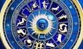 HOROSCOP SAPTAMANAL 25-31 IULIE 2016. Previziuni complete pentru toate zodiile
