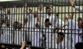 Amnesty International: Oamenii retinuti dupa tentativa de lovitura de stat din T…