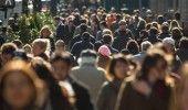 Ne imputinam vazand cu ochii! Ce POPULATIE va avea ROMANIA in 2050