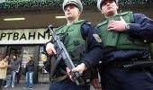 GERMANIA: ATAC intr-un supermarket din HAMBURG, soldat cu un MORT si mai multi R…