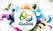 JO RIO 2016: Primii SPORTIVI ROMANI din LOTUL OLIMPIC au plecat spre BRAZILIA