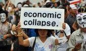 ASIA SE AFLA IN PRAGUL UNEI CRIZE FINANCIARE – ANALIZA