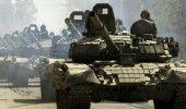 AVERTISMENT: RUSIA ar putea invada POLONIA peste noapte!