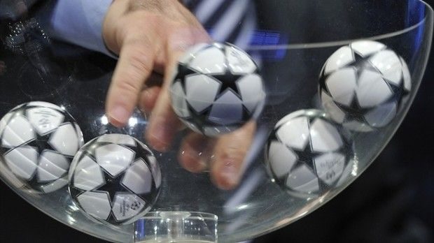 UEFA a stabilit PROGRAMUL meciurilor din SEMIFINALELE LIGII CAMPIONILOR si EUROPA LEAGUE