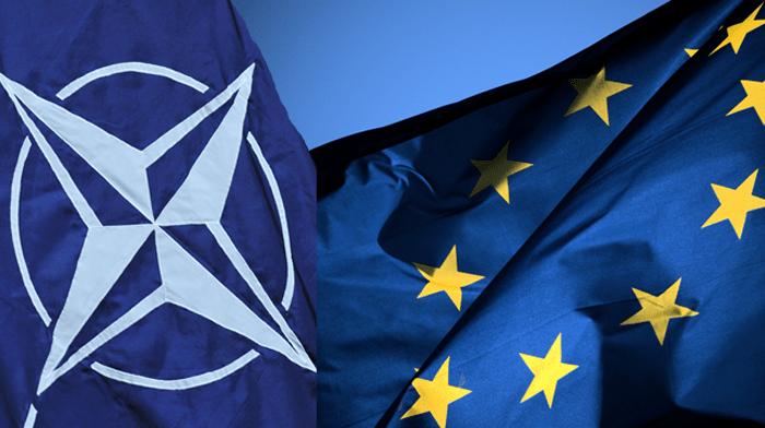 PPE: Cooperarea UE-NATO este absolut vitala pentru securitatea si apararea europeana