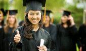 ROMANIA ofera 2000 de BURSE de STUDII pentru ELEVII si STUDENTII din REPUBLICA M…