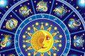 citeste horoscopul lunii octombrie, horoscop luna octombrie 2016, horoscop lunar, horoscop octombrie, horoscopul luni octombrie 2016, HOROSCOP LEU OCTOMBRIE 2016, HOROSCOP RAC OCTOMBRIE 2016, HOROSCOP GEMENI OCTOMBRIE 2016, HOROSCOP SCORPION OCTOMBRIE 2016, HOROSCOP SAGETATOR OCTOMBRIE 2016, HOROSCOP VARSATOR OCTOMBRIE 2016, HOROSCOP FECIOARA OCTOMBRIE 2016, HOROSCOP TAUR OCTOMBRIE 2016, HOROSCOP PESTI OCTOMBRIE 2016, HOROSCOP BALANTA OCTOMBRIE 2016, HOROSCOP BERBEC OCTOMBRIE 2016, HOROSCOP CAPRICORN OCTOMBRIE 2016