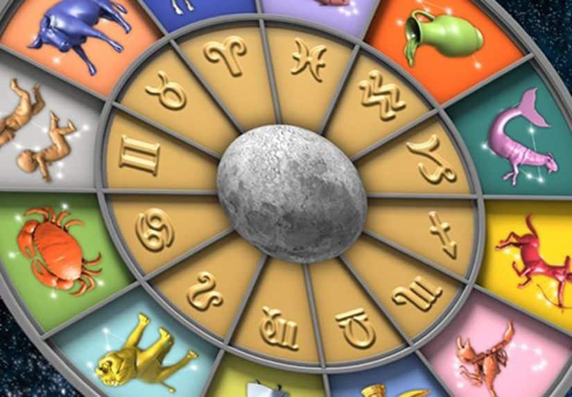 horoscop rac azi 2016