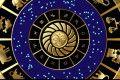 horoscop zilnic, horoscopul zilnic, horoscopul de azi, horoscopul zilei de azi, horoscopul zilnic de azi vineri 30 septembrie