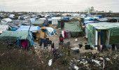 FRANTA: Presedintele HOLLANDE a luat o decizie radicala legata de JUNGLA de la C…