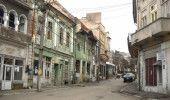ISU: Trei sferturi dintre locuitorii Romaniei ar fi afectati in cazul unui CUTRE…