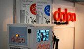 Descopera DALPA la Salonul Auto Bucuresti & Accesorii – SAB 2016