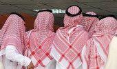 ARABIA SAUDITA: Un PRINT a fost EXECUTAT pentru CRIMA