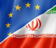 RAMONA MANESCU saluta Raportul privind Strategia UE fata de Iran in urma incheierii acordului nuclear