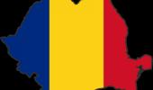 Ce loc ocupa ROMANIA in TOPUL celor mai PASNICE STATE